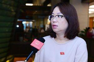 Dư luận hoài nghi khi PCT tỉnh Sơn La tiếp tục làm trưởng BCĐ thi THPT
