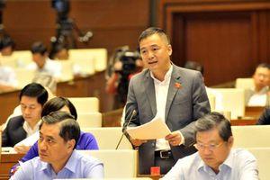 Đại biểu Quốc hội: Nguồn gốc sâu xa của tăng giá điện có phải do độc quyền?