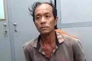 Lời khai của nghi phạm sát hại chủ quán nước ở Sài Gòn