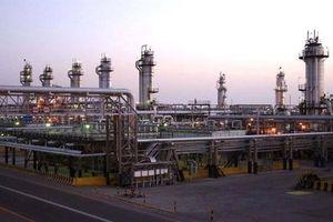 Giá dầu giảm mạnh nhất trong 6 tháng vì ảnh hưởng của thương chiến Mỹ - Trung