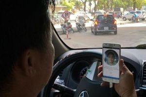TT-Huế: Đề nghị Bộ GTVT chỉ đạo ngừng thí điểm Grab ở tỉnh