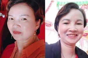 Trước khi bị bắt, mẹ nữ sinh giao gà Điện Biên gọi điện 'cầu cứu' luật sư