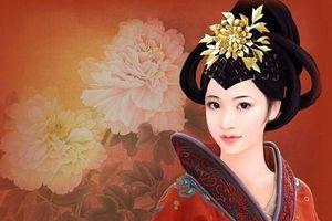 Vì sao Thái Bình công chúa không thể thành Võ Tắc Thiên thứ hai?