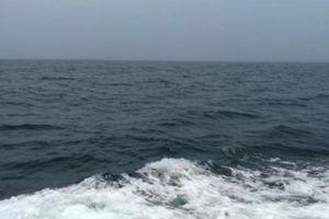 Đại gia bạo tay chi tiền tỷ mua cả... đại dương tặng bạn gái