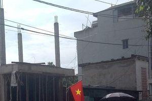 Huyện Yên Châu, Sơn La: Rộn ràng chuẩn bị ngày hội 'Xoài Yên Châu 2019 và công bố nhãn hiệu chứng nhận Chuối Yên Châu'