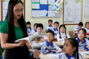 TP.HCM: Tuyển dụng 531 giáo viên, viên chức cho năm học mới 2019-2020