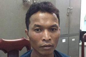 Giao cấu với bé gái 14 tuổi, gã trai làng bị khởi tố