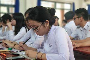 Bí quyết ôn thi THPT quốc gia đạt điểm cao môn địa: Địa lý các vùng kinh tế Việt Nam (P.3)