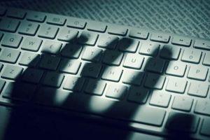 Tội phạm mạng đe dọa trực tiếp an ninh quốc gia