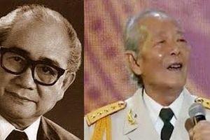 Bài hát 'Tiến về Sài Gòn' ra đời khi nào?