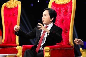 Kim Tử Long: Cải lương chưa bao giờ chết, nếu không tôi đã không thể tồn tại đến hôm nay