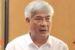 Phó Bí thư Thường trực Tỉnh ủy Sơn La: 'Gian lận trong thi cử là ăn cắp cơ hội của người khác'