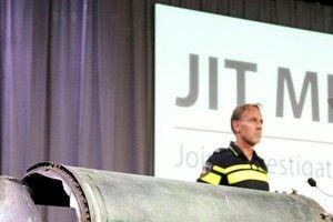 Cáo buộc Nga bắn hạ máy bay MH17, Thủ tướng Malaysia hỏi: 'Bằng chứng đâu'?