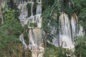Sơn La: Phê duyệt danh mục 172 hồ, ao, di tích gắn với nguồn nước không được san lấp
