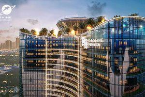 Những căn hộ triệu đô dành cho giới siêu giàu Việt có gì?