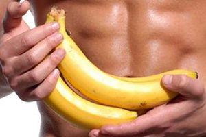 5 người này ăn chuối vào chẳng bổ béo gì mà còn khiến bệnh nặng hơn