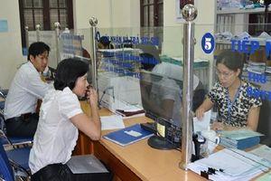 Đồng Nai 'mạnh tay' xử lý các doanh nghiệp nợ đọng BHXH