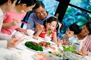 Trẻ em cần được bảo vệ tốt hơn từ gia đình