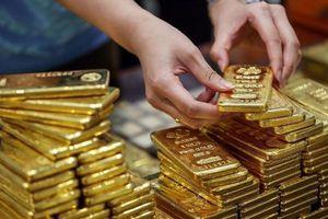 Đại biểu Quốc hội lại yêu cầu Chính phủ huy động vàng, ngoại tệ trong dân