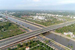 Bao giờ đầu tư cho vùng Đồng bằng Sông Cửu Long tương xứng với tiềm năng