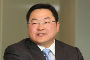 Nhà tài phiệt vụ 1MDB tìm cách đòi lại biệt thự bị tịch biên