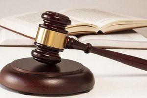 Thêm một công ty bị phạt do không đăng ký giao dịch