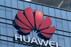 Huawei kiện ngược chính phủ Mỹ
