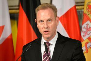 Mỹ thúc đẩy 'giai đoạn mới' trong chiến lược Ấn Độ-Thái Bình Dương