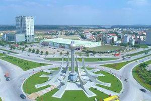 Chủ tịch tỉnh Thanh Hóa đề nghị kiểm điểm 4 sở vì tham mưu sai