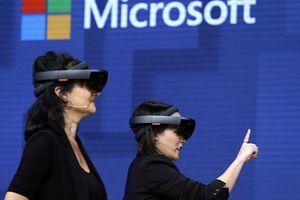 Trung Quốc sẽ từ bỏ hệ điều hành của Microsoft vì lí do an ninh
