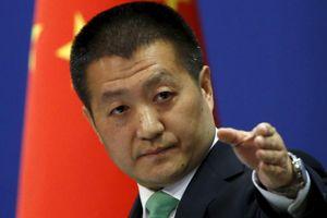 Trung Quốc cáo buộc Mỹ 'khủng bố kinh tế'