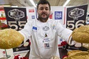 Bánh mì đắt nhất thế giới