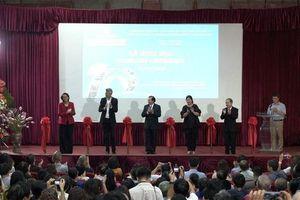 Khai mạc Liên hoan Phim Tài liệu châu Âu - Việt Nam lần thứ 10