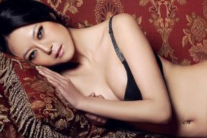 Mại dâm ở showbiz - sao hạng A ra nước ngoài hành nghề, kiếm nghìn USD