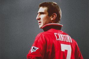 10 danh thủ chưa từng vô địch Champions League