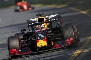 F1 Vietnam Grand Prix công bố giá vé vào xem một ngày