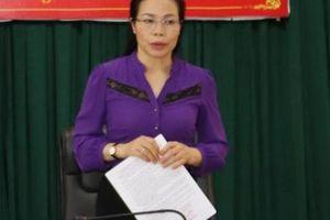 Đấu thầu sự kiện ở Sơn La: 'Làm thế này doanh nghiệp có tâm chạy hết'
