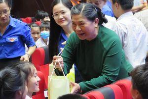 'Đà Nẵng chăm sóc, đào tạo trẻ rất bài bản, cần nhân rộng cả nước'
