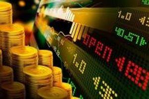 Hai nhà đầu tư bị phạt 950 triệu đồng vì thao túng giá cổ phiếu