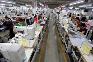 Kinh tế Việt Nam - câu chuyện về thành công của thế kỷ 21