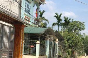 Bố nữ sinh giao gà ở Điện Biên đã trao đổi điều gì với luật sư?