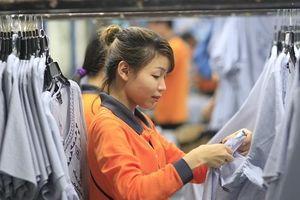 Hoàn thiện khung pháp lý để vận hành thị trường lao động theo cam kết Hiệp định CPTPP