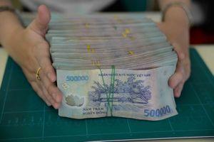 Phó bí thư Đảng ủy xã bị cách chức vì gây thất thoát, lãng phí ngân sách