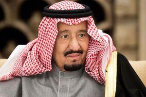 Hội nghị khẩn cấp các nước Ả Rập: Thông điệp cho Iran