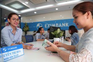 Eximbank dự kiến đại hội cổ đông lần 3 vào ngày 21.6