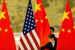 Thuế đáp trả Mỹ của Trung Quốc chính thức có hiệu lực
