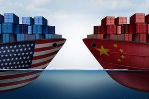Trung Quốc áp thuế bổ sung lên 60 tỷ USD hàng Mỹ từ hôm nay