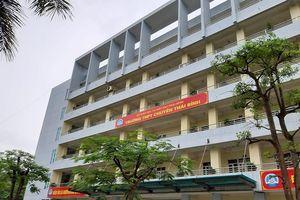 Sở GD&ĐT Thái Bình lên tiếng về đề thi vào lớp 10 chuyên nghi 'có sai sót'