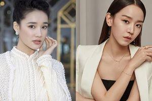 Nhã Phương và Shin Hye Sun: Sự nghiệp 'người lên hương, kẻ mờ nhạt' của 2 mỹ nhân từng đóng 'Tuổi thanh xuân'