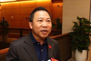 Vụ gian lận thi tại Sơn La: 'Nói các thí sinh vô can là không có cơ sở'